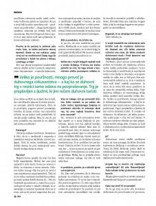 ONAplus intervju 2017_Page_3