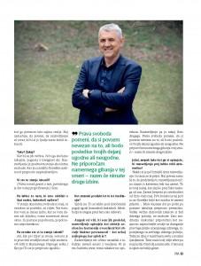 ONAplus intervju 2017_Page_4