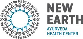 logo new earth